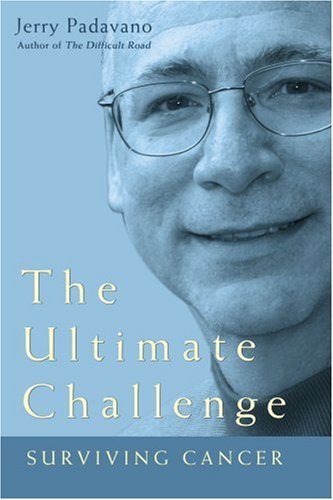 The Ultimate Challenge: Surviving Cancer
