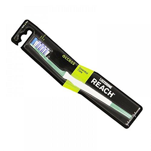 listerine-reach-spazzolino-accessorio-omaggio-1-pezzo