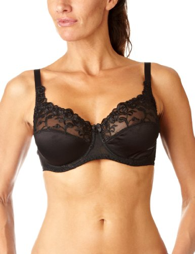 Naturana Full Cup Women's Underwired Bra