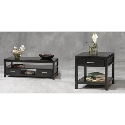 Buy low price sutton black plasma coffee table and end for Buy black coffee table
