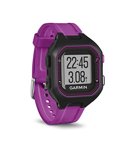 garmin-forerunner-25-small-black-and-purple