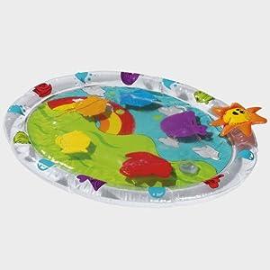 more photos 15699 f460b baby-walz Wasser-Spielmatte - utangduwet1234