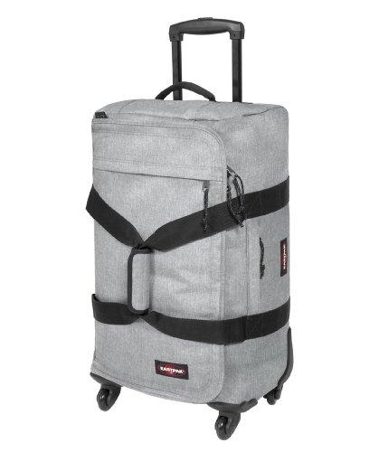 Eastpak Authentic Spinnerz M 4-Rollenreisetasche