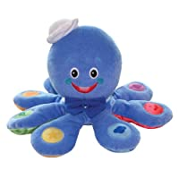 Baby Einstein Octoplush by KIDS II
