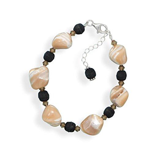 bracelet-de-perle-7-pouces-1-pouce-perles-de-mere-bois-et-cristal