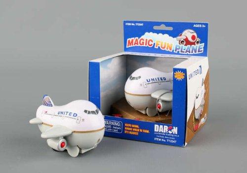 united-airlines-magic-fun-plan