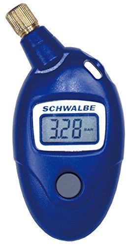 Schwalbe-Sensore-di-pressione-atmosferica-Airmax-Pro