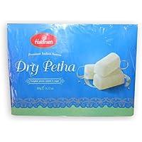 Handicrunch Rakhi Combo Set Beautiful Combination Of Pearl Rakhi With Halidra...