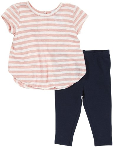 Splendid Baby Clothes front-1079948