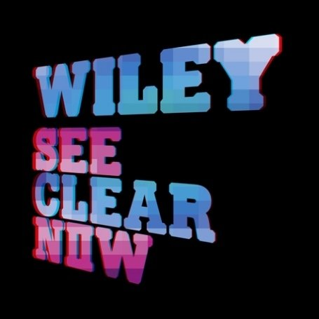 Wiley - See Clear Now [UK-Import] - Zortam Music