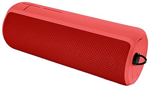 UE BOOM 2 Wireless Speaker