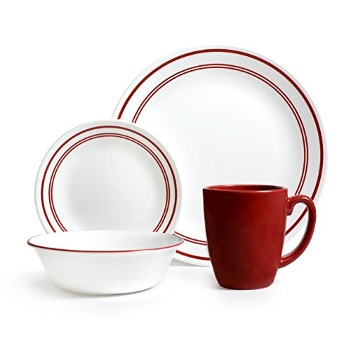 Corelle-Livingware-Dinnerware-Set-with-StorageClassic-Cafe-Red-Service-for-4