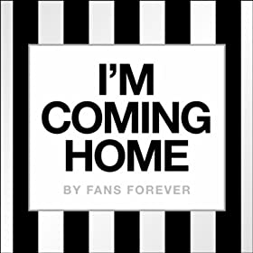 Newcastle United I m Coming  I Am Coming Home