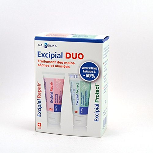 excipial-excipial-duo-creme-regeneratrice-mains-50-ml-creme-de-protection-mains-50-ml-a-50