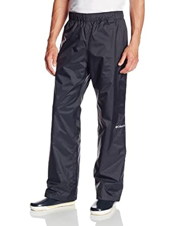Columbia Mens Rebel Roamer Pant by Columbia