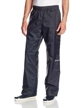 Columbia Men's Rebel Roamer Pant at Amazon Men's Clothing ...