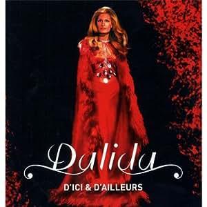 D'Ici & D'Ailleurs (Coffret 10 CD)
