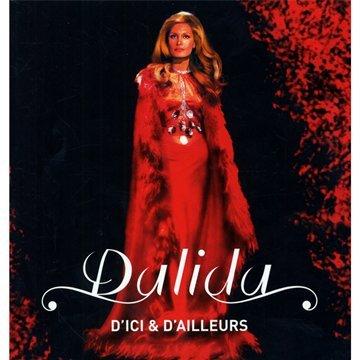 Dalida - D