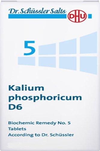 dr-schuessler-salts-5-kalium-phosphoricum-d6-nervous-system-and-mind-salt-200-tbs