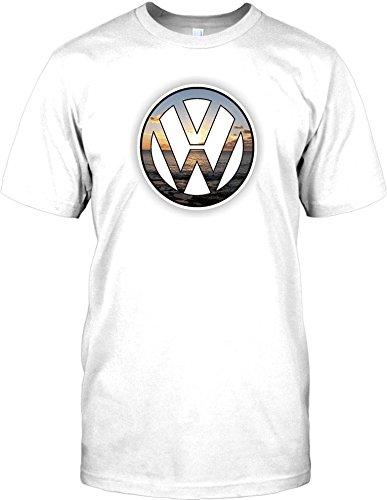 vw-sunset-cool-volkswagen-inspired-mens-t-shirt-white-adult-mens-38-40-m