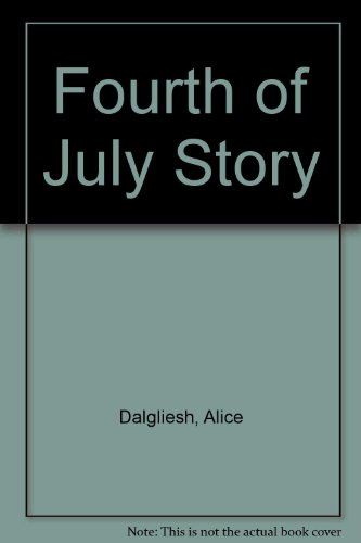 Title: Fourth of July Story
