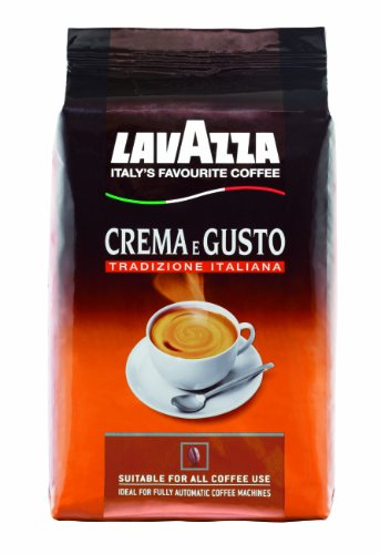 lavazza-crema-e-gusto-tradizione-italiana-bohne-1er-pack-1-x-1-kg