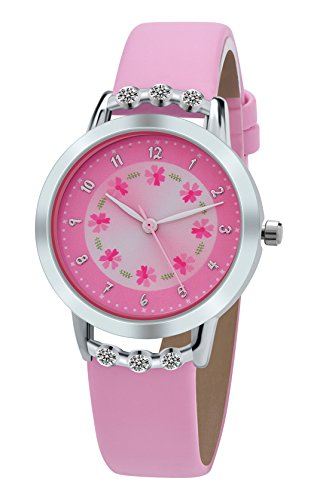 Dovoda Girl Watches