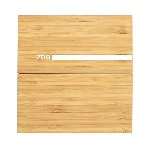 zao-bamboo-box-large-for-refills-empty
