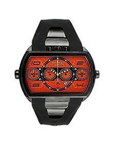 buy Equipe E907 Dash Xxl Mens Watch