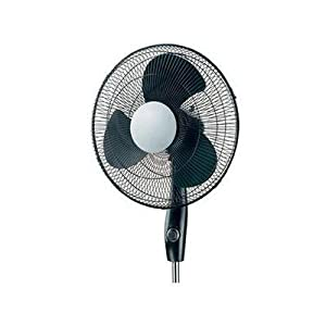Honeywell Hy  Quietset Whole Room Tower Fan Uk