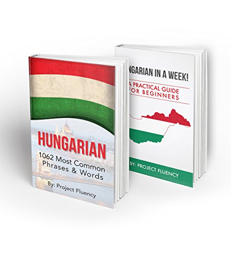 hungarian-learn-hungarian-bundle-2-1-hungarian-in-a-week-hungarian-1062-most-common-phrases-words-hu
