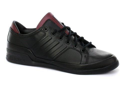 watch 878a8 e3d63 Adidas Originals Porsche Design CT Mens sneakers   Shoes - Black - SIZE US  10