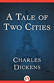 an analysis of the relationship of the french revolution and a tale of two cities a novel by charles Learn all about how the characters in a tale of two cities such as charles darnay  a tale of two cities | character analysis  novel, the innocent charles darnay.