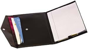 Cardinal Cardinal Flap-style Closure Padfolio (CRD60900)