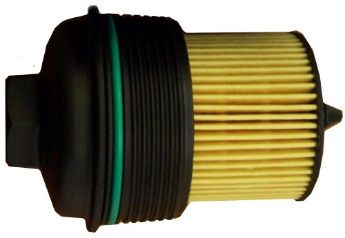 ACDelco PF458G Professional Engine Oil Filter