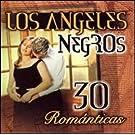 30 Romanticas