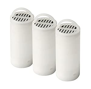 Radio Systems PAC19-14356 Drinkwell by PetSafe360 FTN Repl Filters 3 -Pack