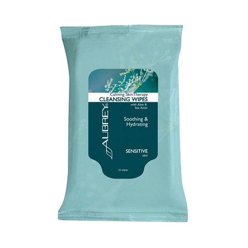 calming-skin-therapy-wipe-aubrey-organics-1-container