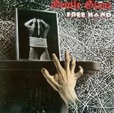 Gentle Giant - Free Hand - Chrysalis - 6307 556