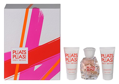 issey-miyake-pleats-please-set-con-2-x-cura-50-ml-50-ml-50-ml