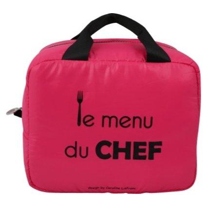 caroline-lisfranc-sac-menu-du-chef-rose