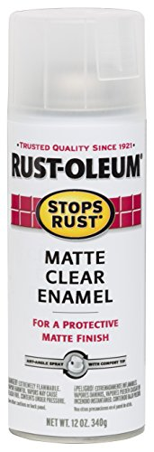 rust-oleum-285093-stops-rust-protective-enamel-spray-paint-matte-clear