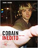 Cobain Inedito (8854007994) by Charles R. Cross