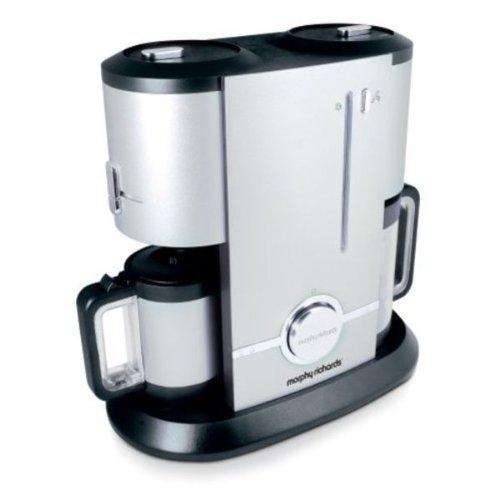 Best pod coffee machine for cappuccino