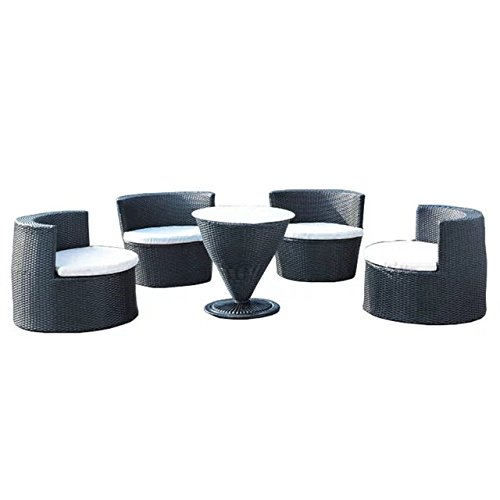 imitacion-bambu-rota-mimbre-de-sofa-set-sofa-suite-sofa-conjunto-sofa-cama-sofa-de-la-esquina-plazas