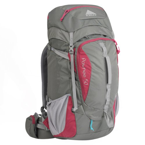 kelty-womens-pawnee-backpack-50-l-grey-sangria