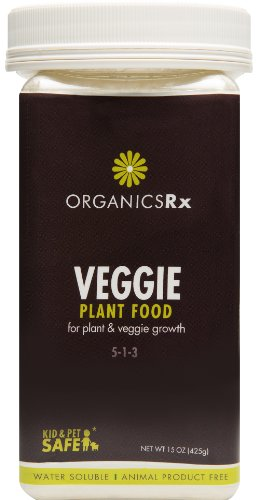 organics-rx-vegetable-fertilizer-vegan-gmo-free-water-soluble
