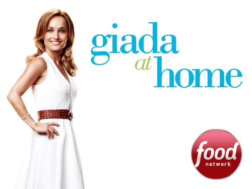 Giada At Home Season 6 Amazon Digital