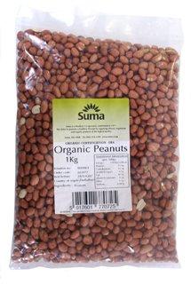 suma-bio-cacahuetes-1-kg