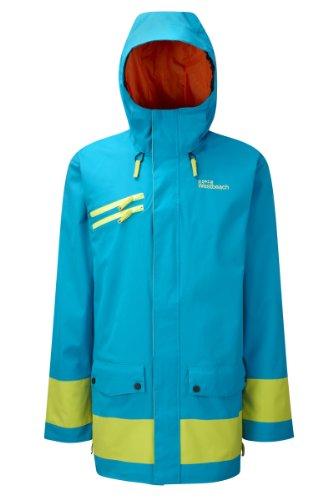westbeach-mens-harcourt-ski-jacket-sinatra-blue-large